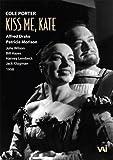 Kiss Me Kate: G.schaefer Allers / O A.drake P.morison J.wilson