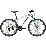 メリダ(MERIDA) マウンテンバイク MATTS 6.5-V パールホワイト BM605467 46cm