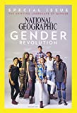 National Geographic [US] January 2017 (単号)