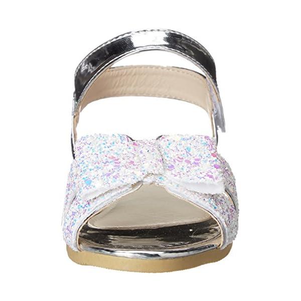 (チェリーレッド) CherryRed 子供靴...の紹介画像4
