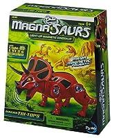 magna-saurs–Triceratop