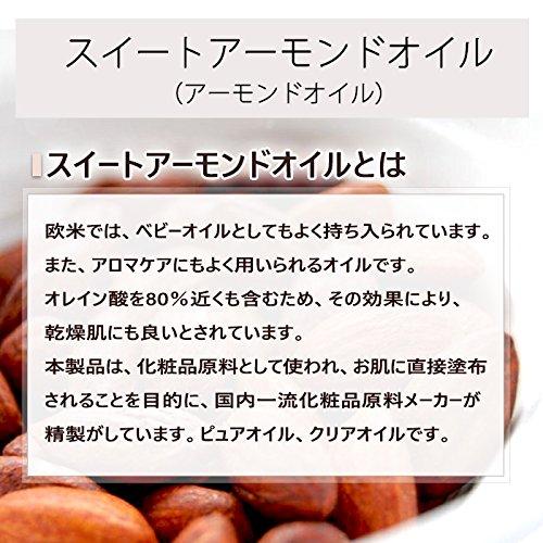https://images-fe.ssl-images-amazon.com/images/I/51Tz0x9h1aL.jpg