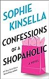 Confessions of a Shopaholic: A Novel