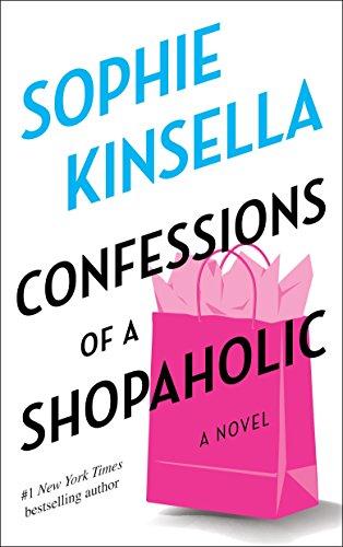 Confessions of a Shopaholic: A Novelの詳細を見る