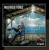 Mi Barco by Mauricio P?rez