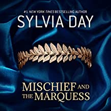 Mischief and the Marquess