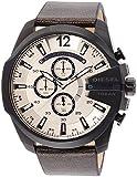 (ディーゼル) DIESEL メンズ 時計 TIMEFRAME DZ4422