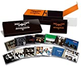 DISCOGRAPHY〜SHINHWA PREMIUM CD BOX〜
