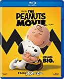 I LOVE スヌーピー THE PEANUTS MOVIE[Blu-ray/ブルーレイ]