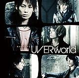 earthy world / UVERworld