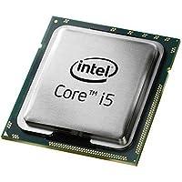 Intel CPU Core i5-7400 3.0GHz 6Mキャッシュ 4コア/4スレッド LGA1151 BX80677I57400 【BOX】