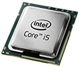 Intel CPU Core i5-7400 3.0GHz 6Mキャッシュ
