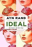 Ideal (Penguin Modern Classics)
