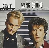 Best of Wang Chung-Millennium Collection