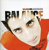BALANCE 005