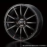 ウェッズ アルミホイール Weds Sport SA-15R GBC 15 x 6.0J 38 4H 100