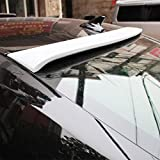 マークX130系 アクセサリー カスタム パーツ トヨタ MARK X 用品 リアウィング リアスポイラー FM016