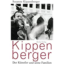 Kippenberger (German Edition)