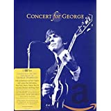 Concert for George [DVD] [Import]