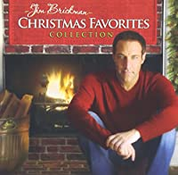 Christmas Favorites Collection