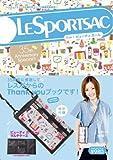 LESPORTSAC 35th Anniversary Special!! Style1 ビューティ ガール ([バラエティ])