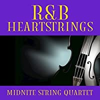 R&B Heartstrings