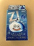 【第3類医薬品】ロートジーコンタクトa スライム容器企画品 12mL