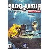Silent HunterIII 日本語マニュアル付英語版