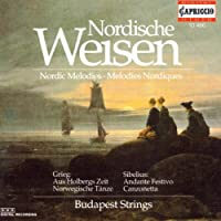 Nordic Melodies