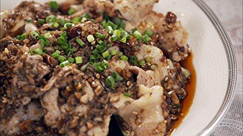 江戸川区 京成小岩の激辛四川料理