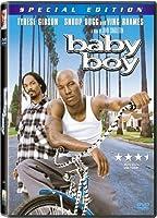 Baby Boy / [DVD] [Import]