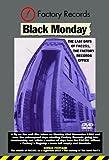 Black Monday: Last Days of Factory [DVD] [Import]