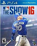MLB The Show 16 (輸入版:北米)