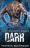 Darr (Earth Resistance)