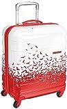 [アメリカンツーリスター] AmericanTourister スーツケース エムブイプラス ハード スピナー50 35L 2.4kg 機内持込可 保証付 31T*20025 20 (フライアウェイレッド)