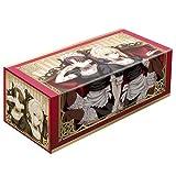 コンプティークカバーコレクション カードボックス 「Fate/stay night」