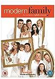モダンファミリー シーズン8 [DVD-PAL方式 ※日本語無し] -Modern Family Season 8- 画像