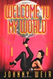 Welcome to My World 画像