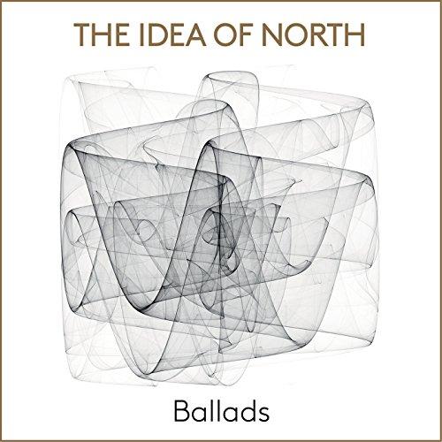 Ballads [Explicit]