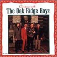 Christmas With the Oak Ridge Boys