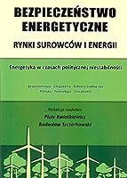 Bezpieczenstwo energetyczne