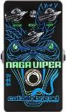 Catalinbread カタリンブレッド ブースター NAGA Viper (国内正規品)