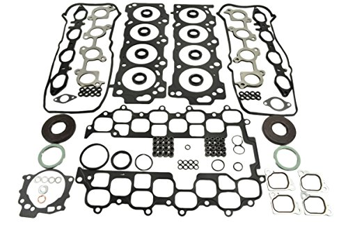 0.88 Width 86 Length 0.88 Width 86 Length G/&T Engine Parts 743799 New Idea Replacement Belt
