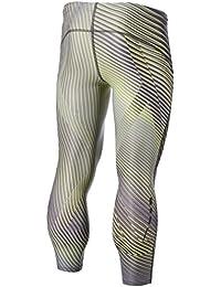 e9822b6d69d277 Amazon.co.jp: グリーン - タイツ・レギンス / メンズ: 服&ファッション小物