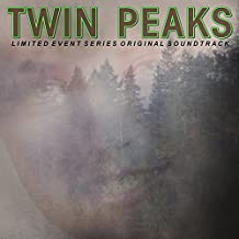 TWIN PEAKS (LIMITED EVENT SERIES SOUNDTRACK) (SCO