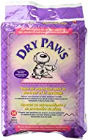 MidWest Dry Paws Extra Large Training and Floor Protection Pads, 14-Count by MidWest Homes for Pets