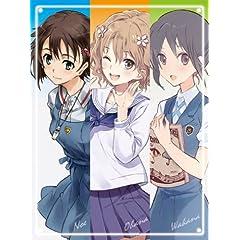 true tears×花咲くいろは×TARITARI ジョイントフェスティバル LIVE BD 初回限定生産盤 [Blu-ray]