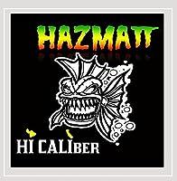 Hi Caliber