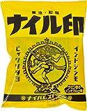三真 ナイル印 40g ×10袋