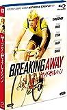 ヤング・ゼネレーション [Blu-ray]